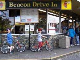 Beacon Drive-In2
