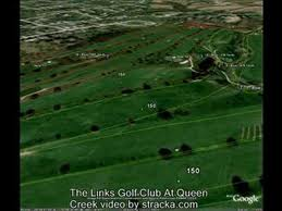 Links at Queen Creek2
