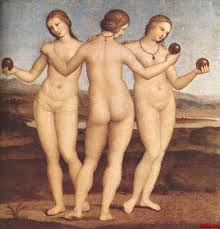 Three Graces copy